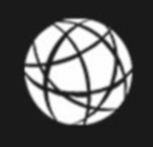 DynamicSEOIndia - Logo