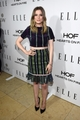 ELLEs Annual Women In Television Celebration - gillian-jacobs photo