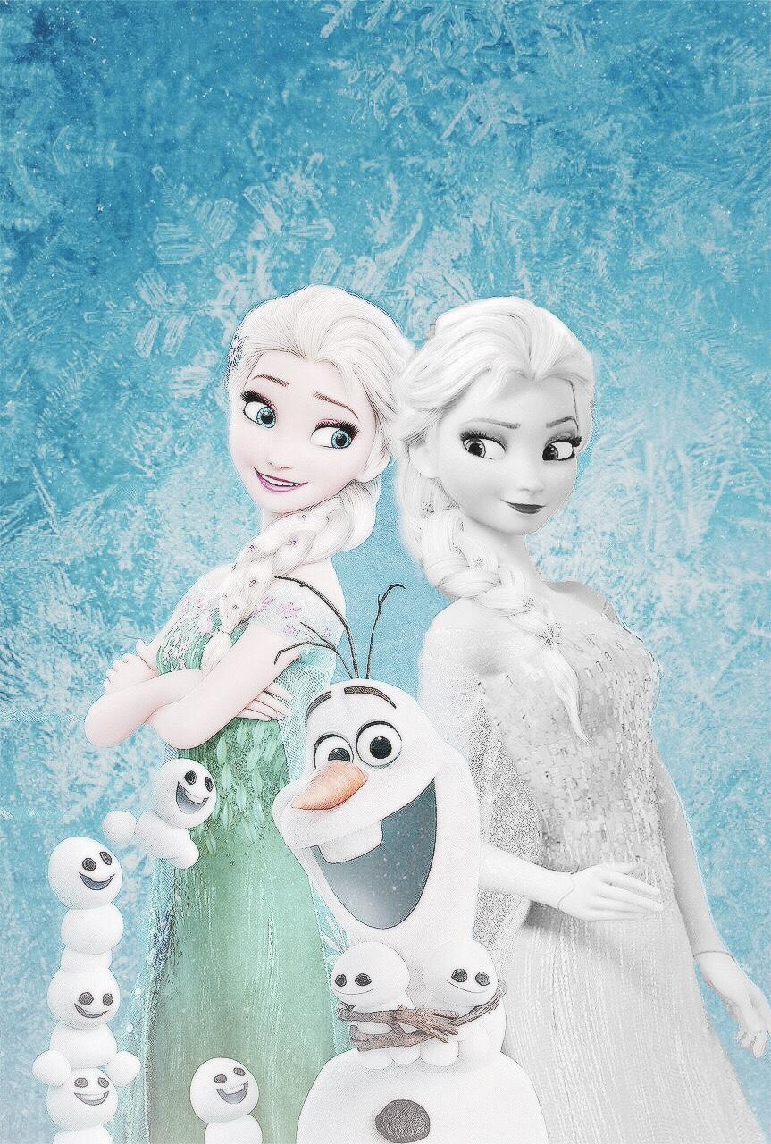 frozen fever images elsa - photo #42