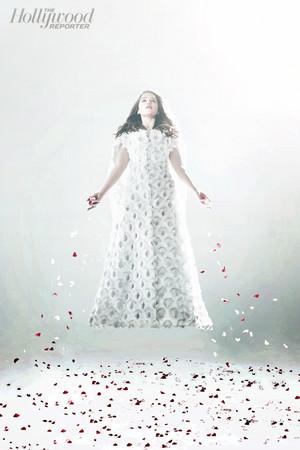 Emilia edits and icone da me