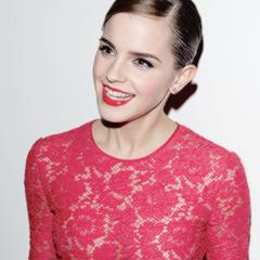 Emma Watson icon♥