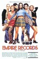 Empire Records Poster