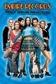 Empire Records - Remix! Special Fan Edition DVD Cover