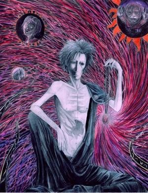 Endless: Morpheus