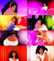 Esmeralda  - the-hunchback-of-notre-dame photo