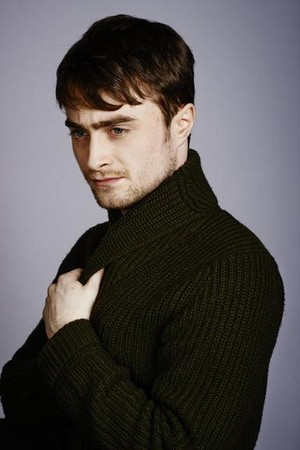 Ex:Daniel unseen/un-Released Pic from Entertainment weekly (Fb.com/DanielJacobRadcliffeFanClub)