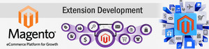 Extension Development