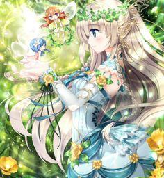 Fairys!!