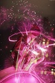 Fetch Walker   inFAMOUS First Light - video-games photo