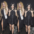 Fifth Harmony♥