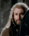 Fili (BOTFA) - the-hobbit photo