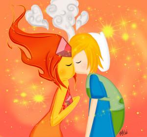 Finname Kiss