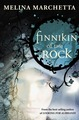 Finnikin Of The Rock - books-to-read photo