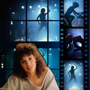 Flashdance for te