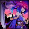 For Banished's Birthday: Shinigami