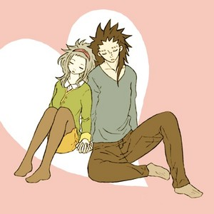 Gale~
