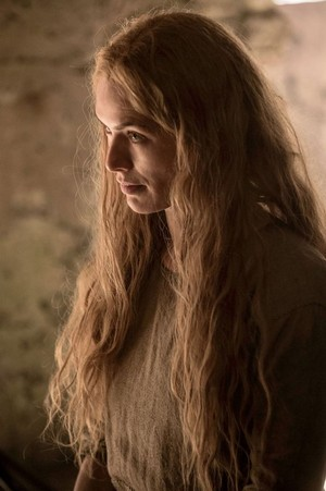 Game of Thrones 5.10 ''Mother's Mercy''