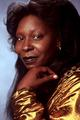 Ghost                      - whoopi-goldberg photo