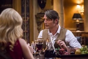 Hannibal - Episode 3.01 - antipasto