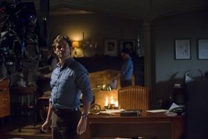 Hannibal - Episode 3.02 - Primavera