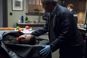 Hannibal - Episode 3.02 - Primavera