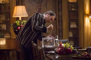 Hannibal - Episode 3.03 - Secondo