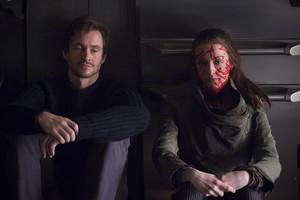 Hannibal - Episode 3.04 - Aperitivo