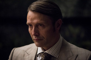 Hannibal - Episode 3.04 - Aperitivo