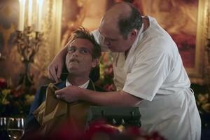 Hannibal - Episode 3.06 - Dolce