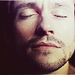 Hannibal Season 3 Icons - hannibal-tv-series icon