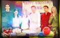 Happy Birthday Nic !!!! - leyton-family-3 fan art