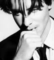 Harry Lloyd - hottest-actors photo