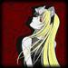 Hime - anime icon