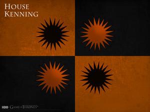 House Kenning