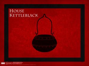 House Kettleblack