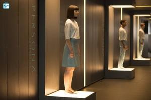 Humans Promotional Episode 照片 | Episode 1.02 |