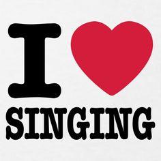 I 사랑 노래