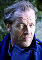 Iain Glen - hottest-actors photo