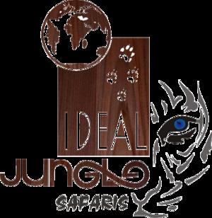 Ideal Jungle Safaris