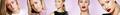 Iggy Azalea Banner - banner-and-icon-making photo