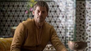 Jaime Lannister Season 5