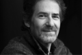 James Horner, 22nd June 2015