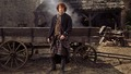 Jamie - outlander-2014-tv-series wallpaper
