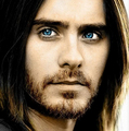 Jared Leto - hottest-actors photo