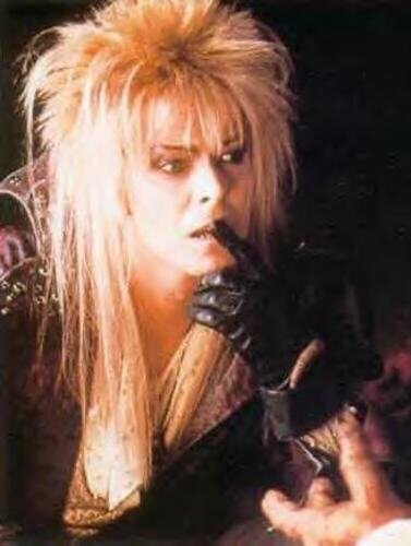 labyrinth wallpaper jareth - photo #16