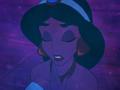 disney-princess - Jasmine Wallpaper wallpaper