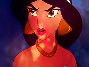 Jasmine Wallpaper