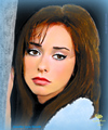 Jennifer Love Hewitt  - jennifer-love-hewitt fan art