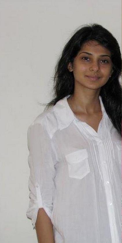 jennifer winget without makeup saraswatichandra serie tv photo 38541177 fanpop page 4 fanpop