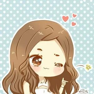 Jessica selca (chibi)